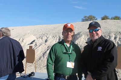 Range Day 2016 A