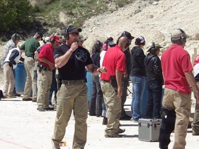 Range Day 2016 F