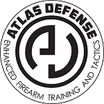 Atlas Defense