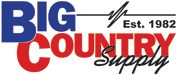Big Country Supply
