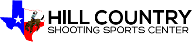 Hill Country Shooting Sports Center