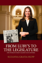 from-lubys-to-the-legislature