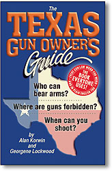 texas-gun-owners-guide