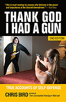 thank-god-i-had-a-gun