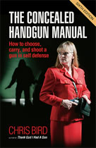 the-concealed-handgun-manual