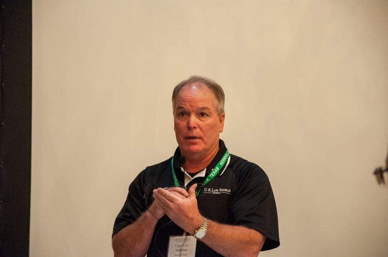 37-Instructor Capt. Cris Andersen