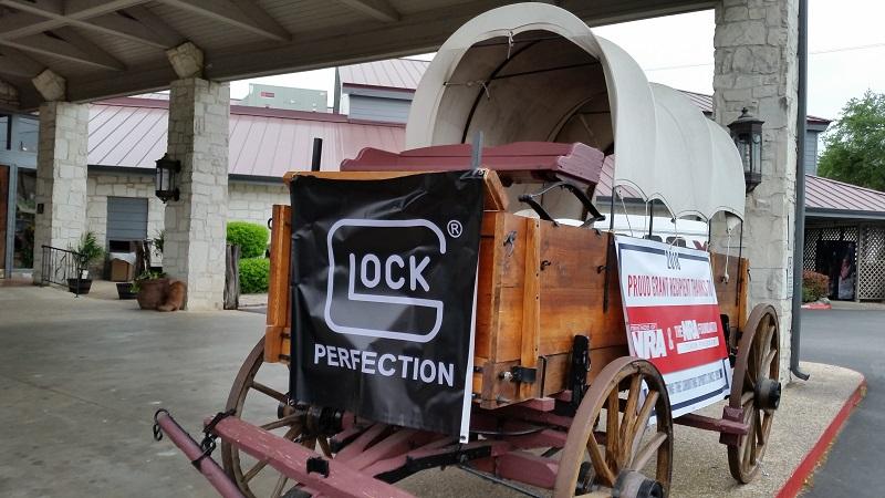 3b-Glock