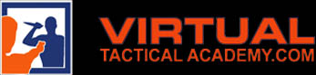 Tactical Training with State-of-the-Art Gear In Realistic Environments