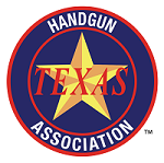Texas Handgun Association