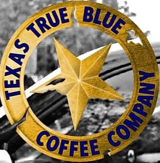 While Texas True Blue assists with fallen officer's families, we will invest in a better community.   TEXANS FOR TEXANS!